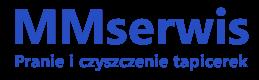 Pranie i czyszczenie tapicerki Gdańsk