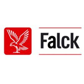 Centrum Medyczne FALCK w Gdańsku